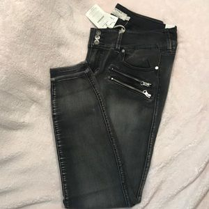 Torrid Jeggings